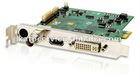 1080P PCIe HD Capture Card Video Grabber