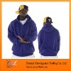 Plain Mens Wholesale Hoodies in 2012