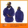 Plain Mens Wholesale Hoodies in 2012