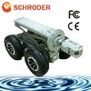 sewer and drainage crawler inspection robot SD-9902