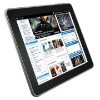 9.7' Boxchip A10 1.2 GHZ tablet pc android 2.3 OS and IPS screen