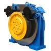 rare-earth-permanent-magnet (REPM) motors YTW2-330PD roomless