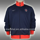 2012-13 PSG soccer uniforms, grade original soccer jacket wholesale, cheap football shirt