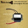 air-conditioning transformer protection relay test set