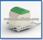 JDK-100 Linear air pump