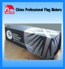 Hot selling promotional custom printed cheap table cloths wholesale