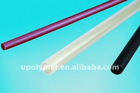 Medium wall flame retardant Heat Shrink Tube