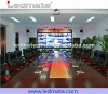LEDMATE 46INCH HIGH RESOLUTION LCD VIDEO WALL