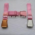 WHWB-000013 fashion pink belts