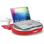 Laptop desk,laptop table,travel laptop desk,mini laptop desk,laptop cushion,portable laptop desk,Laptop Desk Cushion,698001