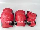 kneecap/whisper sanitary pads