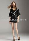 2011 fashion woman cape AF067