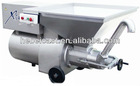 Emulsifier Machine