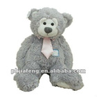 Lovely Soft Toys Stuffed Teddys