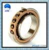 NSK angular contact ball bearing 7310