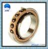 NSK angular contact ball bearing 7310