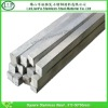 Pickled Stainless Steel Bar