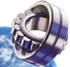 23218 Spherical Roller Bearing made in China