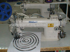 Richpeace Large Sequin Sewing Machine