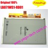 "Original New 100% LB071WS1-RD01 LG7.1"" E-ink Display, Warranty: 1 Year"