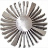 Aluminium LED Heatsink