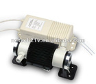 2G 3G 5G 6G Replacement Parts for Ozone Generators