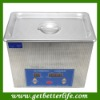 Digital Ultrasonic cleaner for Watch Jewelry Diamond 3L
