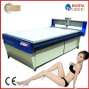 CNC Router for USB Data Card RD1318