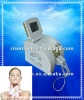 8.4 inch touch screen laser beauty equipment elight machine hair removal