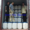 Hot Sell Calcium Hypochlorite 45% Powder to Russia