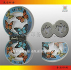 New products corrugated box printing