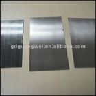 Annealed Tool Steel Strip For Making Knives Blade