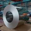 Hot-Dip galvanized Al-Zn steel coils