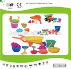 assemble plastic toys, mini baby toys, preschool toy, kitchen toy for kids