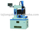 DS703A Deep Hole Drilling Machine