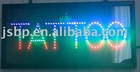 Led Signboard,Tattoo