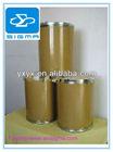 high quality Formic acid sodium salt 99.0% cas:141-53-7