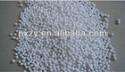 Activated alumina for sale