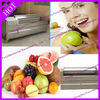 popular fruit cleaning machine 008615890690051