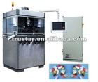 TZP Series High Speed Rotary Tablet Press Machine