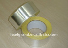 Aluminum foil tape for insulation