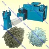 Plastic Granulator Making Machine