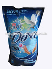 1kg blue lovely Dve washing powder