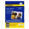 Premium Glossy Inkjet Photo Paper