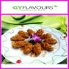 Chicken Meat Flavoring Powder Essence