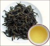 Organic Oolong tea/Wu-long Tea