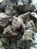Calcium ferrite for steelmaking