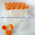 50ml Conical Bottom Centrifuge Tubes Rack, Polypropylene (PP), Sterile