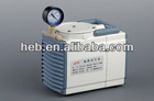 GM0.33II Diaphragm Vacuum Pump