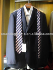 Men suits sample 04